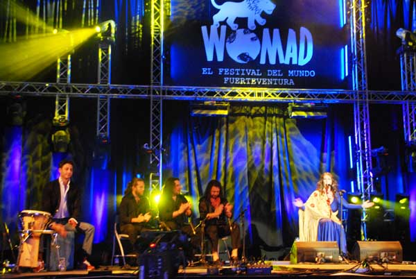 womad4chaweb
